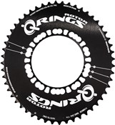 Image of Rotor Q-Ring BCD 110 Aero Outer Chainring
