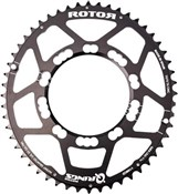 Image of Rotor Q-Ring BCD 110 Outer Chainring