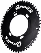 Image of Rotor Q-Ring Shimano Outer Chainring