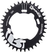 Image of Rotor QX1 XTR 9000 BCD 96 Chainring