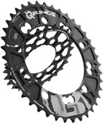 Image of Rotor QX2 BCD 60 Inner Chainring