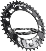 Image of Rotor QX2 BCD 74 Inner Chainring