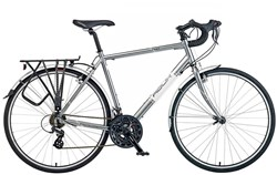 Image of Roux Etape 150 2016 Touring Bike