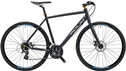Image of Roux Foray P15 2017 Road Bike