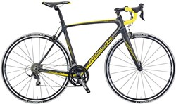 Image of Roux Vercors C9 2017 Road Bike