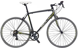 Image of Roux Vercors R3 2017 Road Bike