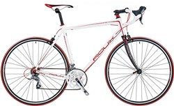 Image of Roux Vercors R7 2016 Road Bike