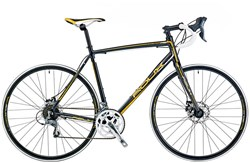 Image of Roux Vercors R8 2017 Road Bike