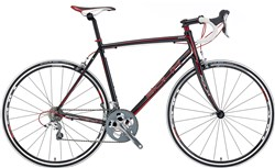 Image of Roux Vercors R9 2016 Road Bike