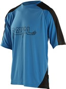 Image of Royal Racing AM Ride Short Sleeve Cycling Jersey