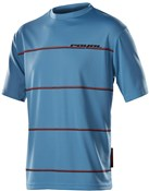 Image of Royal Racing Altitude Short Sleeve Cycling Jersey