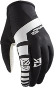 Image of Royal Racing Core Long Finger Cycling Gloves