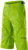 Image of Royal Racing Drift Baggy Cycling Shorts