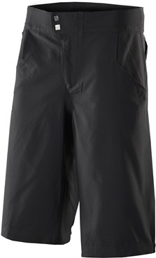Image of Royal Racing Hextech Baggy Cycling Shorts