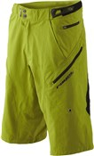 Image of Royal Racing Signature Baggy Cycling Shorts