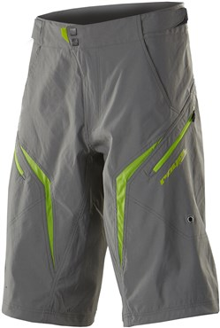 Image of Royal Racing Stage Baggy Cycling Shorts