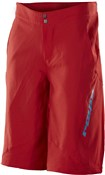 Image of Royal Racing Turbulence Baggy Cycling Shorts
