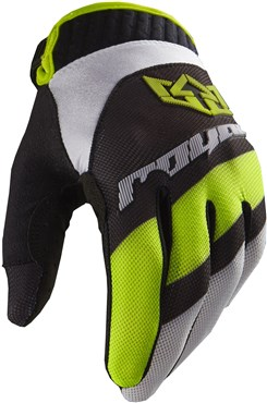 Image of Royal Racing Victory Long Finger Cycling Gloves