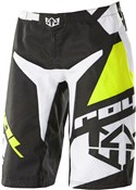 Image of Royal Racing Victory Race Baggy Cycling Shorts
