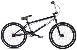 Image of Ruption Friction - Ex Display - 20w 2015 BMX Bike