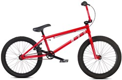 Image of Ruption Motion 2015 BMX Bike