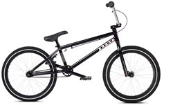 Image of Ruption Phase - Ex Demo - 20w 2015 BMX Bike