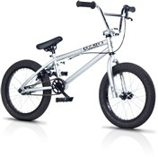 Image of Ruption Pulse 2016 BMX Bike