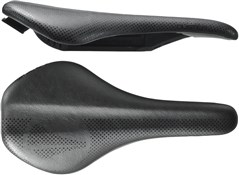 Image of SDG Duster P I-Beam Saddle