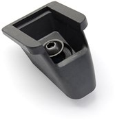 Image of SDG I-BEAM Saddle Clip Mount (+Screw)