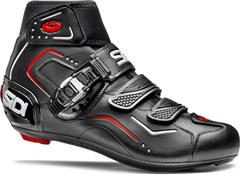 Image of SIDI Avast Rain Road Cycling Shoes