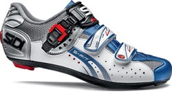 Image of SIDI Genius 5 Fit Carbon Road Cycling Shoes