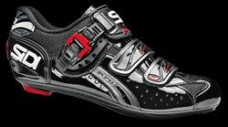 Image of SIDI Genius 5 Fit Carbon Womens Road Cycling Shoes