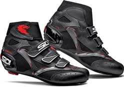 Image of SIDI Hydro Gore-Tex Road Cycling Shoes