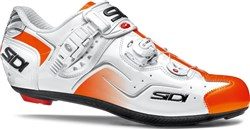 Image of SIDI Kaos Road Cycling Shoes