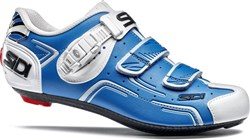 Image of SIDI Level Road Cycling Shoes