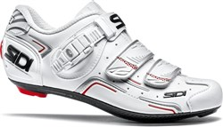 Image of SIDI Level Womens Road Cycling Shoes