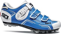 Image of SIDI MTB Buvel Cycling Shoes