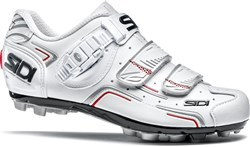 Image of SIDI MTB Buvel Womens Cycling Shoes