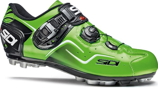 Image of SIDI MTB Cape Cycling Shoes
