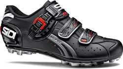 Image of SIDI MTB Dominator 5 Fit Cycling Shoes