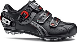 Image of SIDI MTB Dominator 5 Fit Mega Cycling Shoes
