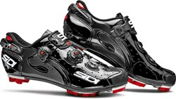 Image of SIDI MTB Drako Carbon SRS Cycling Shoes