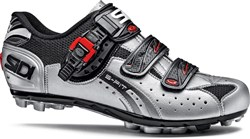 Image of SIDI MTB Eagle 5 Fit Cycling Shoes
