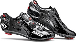 Image of SIDI Wire Carbon Venice Road Cycling Shoes