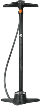 Image of SKS Airkompressor 12.0 Track / Floor Pump