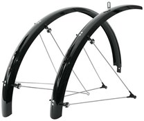 Image of SKS Bluemels Mudguard Set