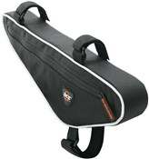 Image of SKS Front Triangle Frame Bag