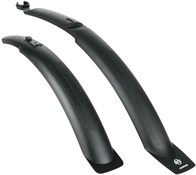 Image of SKS Hightrek Junior Mudguard Set