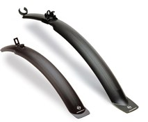 Image of SKS Hightrek Mudguard Set