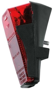 SKS Rear Light